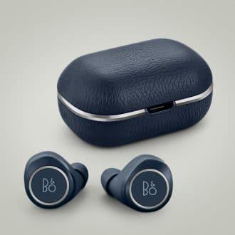 B&O Beoplay E8 2.0 - Høretelefoner - Produktbillede