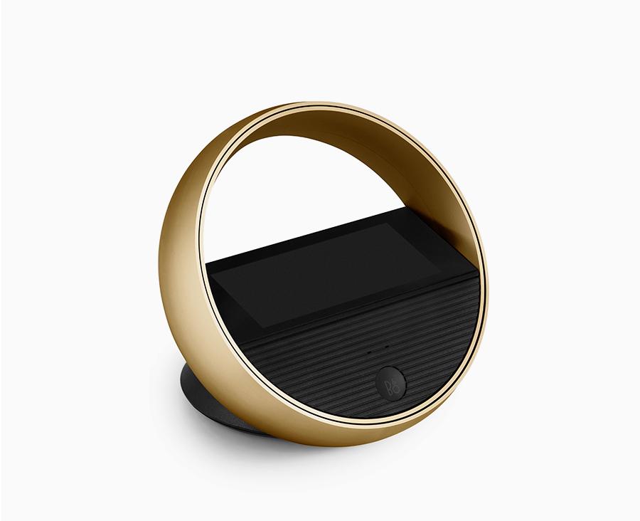 B&O Beoremote Halo - Accessories - Remote