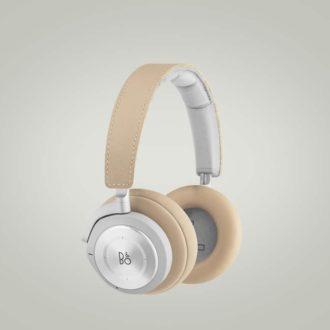 B&O PLAY BeoPlay H9i - Hovedtelefoner - Produktbillede
