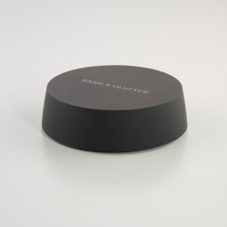 BeoSound Core Connection Hub - Multiroom