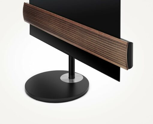 BeoVision Eclipse Black Floorstand - Detail