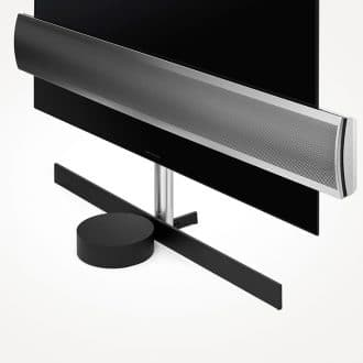BeoVision Eclipse Fixed Floorstand - Detail