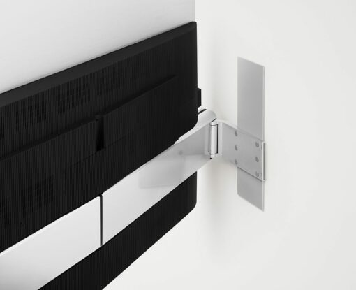 BeoVision Eclipse Wallmount Detail