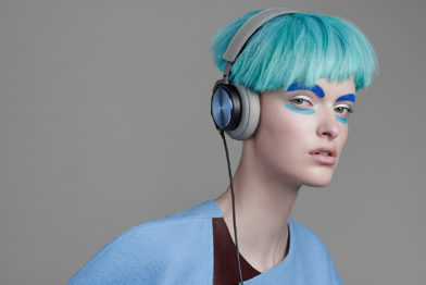 Beoplay H6 Blue Stone - Blog