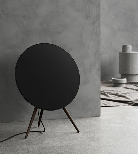 Beoplay A9 MK4 - Forside