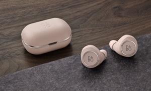 Beoplay E8 2.0 - Limestone - New
