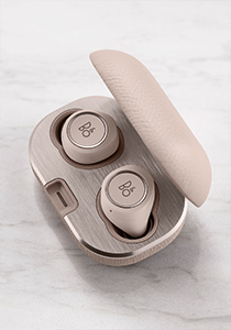 Beoplay E8 2.0 - Pink - Blog
