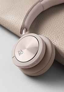 Beoplay H8i - Pink - Blog