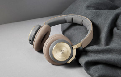 Beoplay H9 3. gen. Argilla Bright - Review