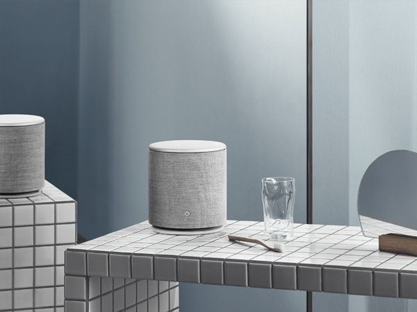 Beoplay M5 with multiroom
