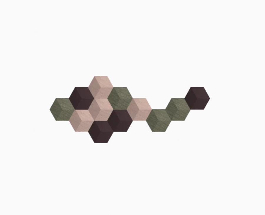 Beosound Shape - Højttalere - Produktbillede