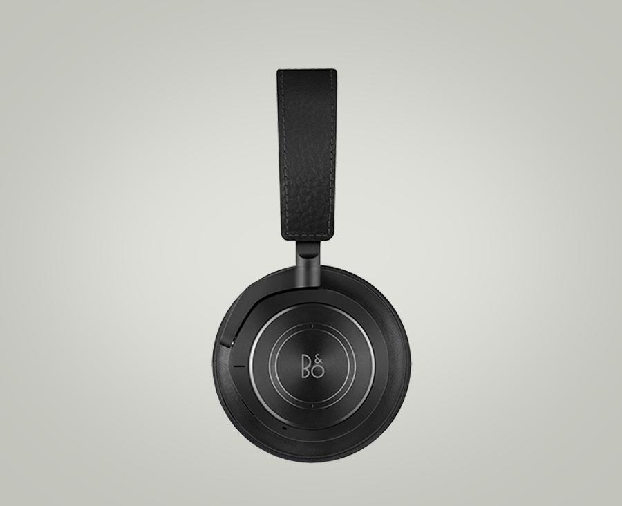 H9 Produktbillede - front