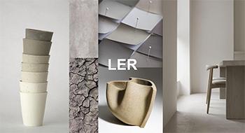 Inspiration - Ler