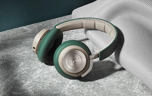 Køb H9i - SS19 - Pine