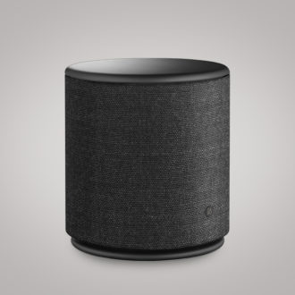B&O PLAY - BeoPlay M5 - Natural - Produktbillede - Beolink Multiroom